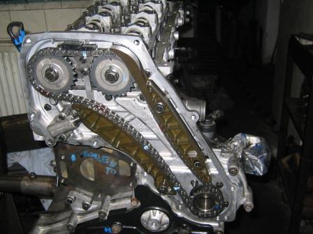 oprava-motoru-kia2
