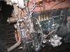 oprava motoru Zetor URI