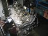 Oprava motoru Hyundai