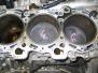 Oprava motoru Hyundai Santa Fe V6 2.7L