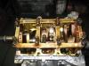 Oprava motoru Hyundai V62.7L