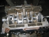 Oprava motoru Kia