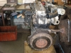 Oprava motoru VM Jeep Cherokee