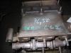 Oprava motoru veteránu Aero 662